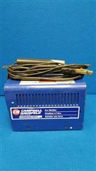 CAMPBELL HAUSFELD WS090001 ARC WELDER 70AMP -PD
